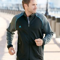 Golf Climawarm+® Full-Zip Jacket