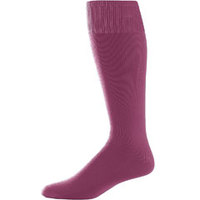 Intermediate Game Socks