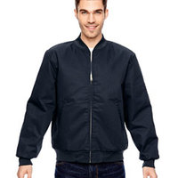 Dickies 8 oz. Industrial Insulated Jacket