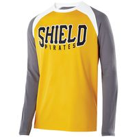 Holloway Shield Shirt