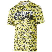 Holloway Erupt 2.0 Shirt