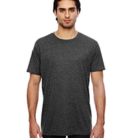 Anvil 3.2 oz. Featherweight Short-Sleeve T-Shirt