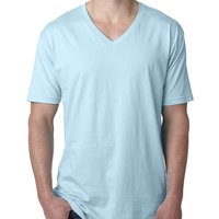 Next Level Men's Premium Fitted Tee