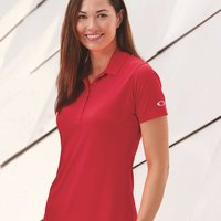 Women's Performance Sport Shirt