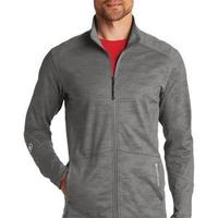 Endurance Sonar Full Zip