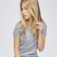 Women's Triblend T-Shirt