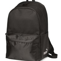 24L Backpack