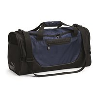 34L Duffel Bag