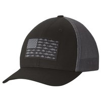 PFG Mesh Flexfit Ball Cap