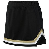 Women's Pike Skirt