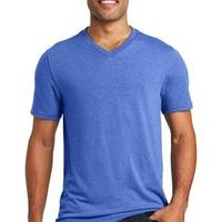 Mens Perfect Tr ® V Neck Tee