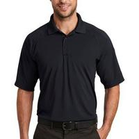 ® Select Lightweight Snag Proof Tactical Polo