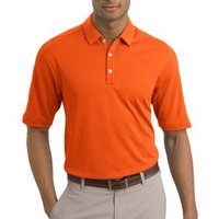 Nike Golf Tech Sport Dri FIT Polo