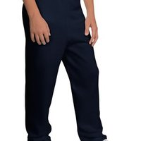 Youth Core Fleece Sweatpant