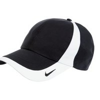 Golf Dri FIT Technical Colorblock Cap