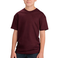 Youth Essential Tee