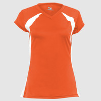 B-Core Zone Women's Jersey