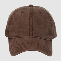 OTTO Superior Faded Washed Cotton Twill Low Profile Style Cap