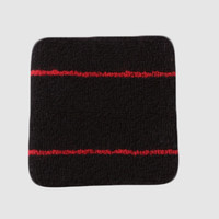 OTTO Terry Cloth Wristband
