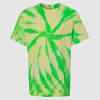 Youth Glow in the Dark T-Shirt