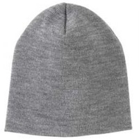Yupoong Classic Beanie Knit Cap