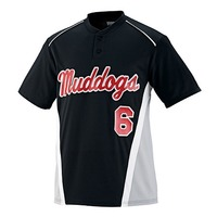 Augusta Direct RBI Jersey