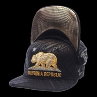 California Republic Kahuku