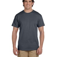 Gildan 6.1 oz. Ultra Cotton® T-Shirt (G200)
