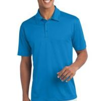 Port Authority Silk Touch™ Performance Polo Thumbnail